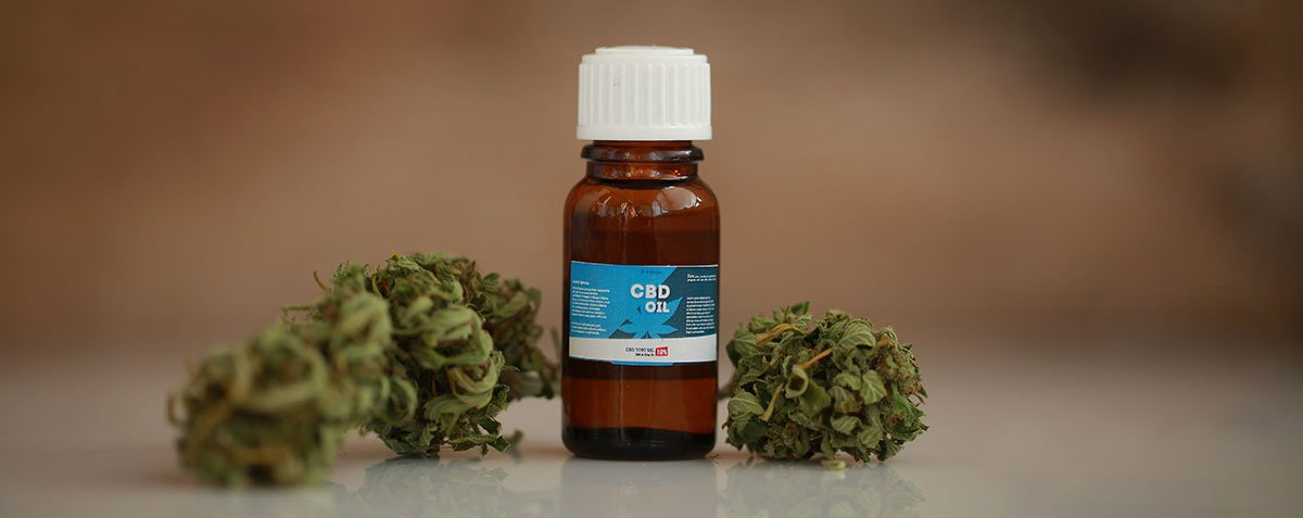 Benefits Of CBD Oil And How To Use It