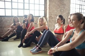 Unlimited Yoga Classes for 2 weeks for $29